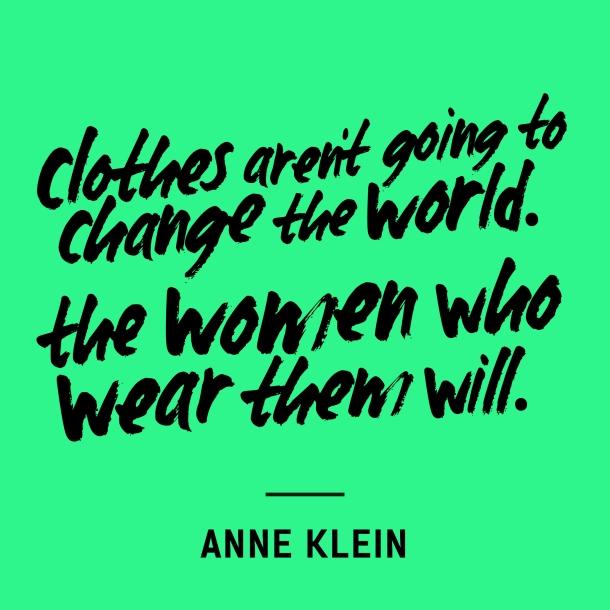 socialmedia_quotes_AnneKlein