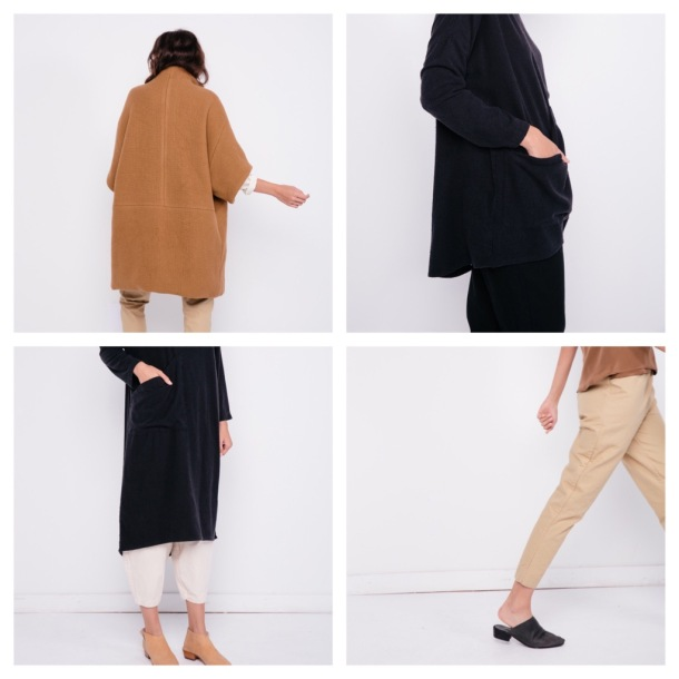elizabeth-suzann-cold-weather-collection-4-panel